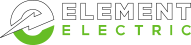 Element Electric Footer Logo